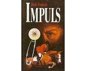 Szczegóły książki IMPULS