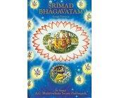 Szczegóły książki SRIMAD BHAGAVATAM