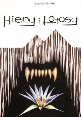 HIENY I LOTOSY