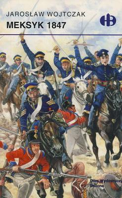 MEKSYK 1847 (HISTORYCZNE BITWY)