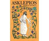 Szczegóły książki ASKLEPIOS