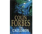 Szczegóły książki THE CAULDRON