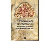 Szczegóły książki WĘDRÓWKA I ETNOGENEZA W STAROŻYTNOŚCI I W ŚREDNIOWIECZU