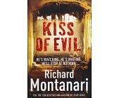Szczegóły książki KISS OF EVIL
