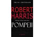Szczegóły książki POMPEII