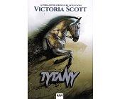Szczegóły książki TYTANY