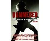Szczegóły książki HAMMERED