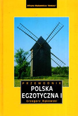 POLSKA EGZOTYCZNA - CZĘŚĆ 1 I CZĘŚĆ 2