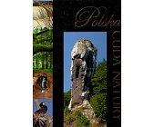Szczegóły książki POLSCKA - CUDA NATURY