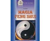 Szczegóły książki MAGIA FENG SHUI