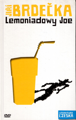 LEMONIADOWY JOE