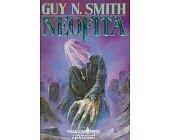 Szczegóły książki NEOFITA
