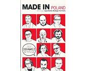 Szczegóły książki MADE IN POLAND