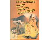 Szczegóły książki KSIĘGA HUMORU LWOWSKIEGO