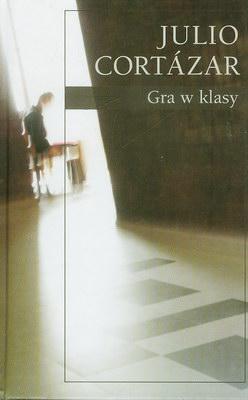 GRA W KLASY