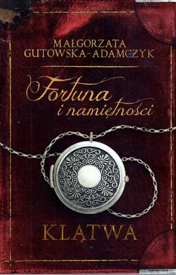 FORTUNA I NAMIĘTNOŚCI - KLĄTWA