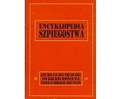 Szczegóły książki ENCYKLOPEDIA SZPIEGOSTWA