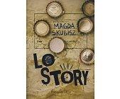 Szczegóły książki LO STORY