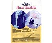 Szczegóły książki MUZA CLAUDELA