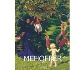 Szczegóły książki LUDZIE CZASY DZIEŁA - JÓZEF MEHOFFERF