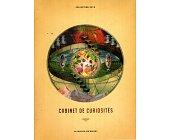 Szczegóły książki CABINET DE CURIOSITES. FINE WHISKIES