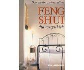 Szczegóły książki FENG SHUI DLA WSZYSTKICH