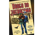 Szczegóły książki DROGA DO ZATRACENIA