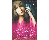 Szczegóły książki SKRZYDŁA LAUREL