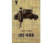 Szczegóły książki LIST MARII