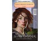 Szczegóły książki ELEN Z KRAINY FIORDÓW - 56 TOMÓW