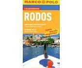 Szczegóły książki RODOS