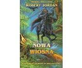 Szczegóły książki NOWA WIOSNA