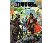 Szczegóły książki THORGAL. SOJUSZE