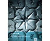 Szczegóły książki JAN WOLFF