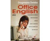 Szczegóły książki OFFICE ENGLISH
