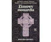 Szczegóły książki ZIMOWY MONARCHA