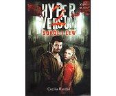 Szczegóły książki HYPERVERSUM 2 - SOKÓŁ I LEW