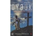 Szczegóły książki DYBUK. OPOWIEŚĆ O NIEWAŻNOŚCI ŚWIATA