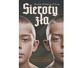 Szczegóły książki SIEROTY ZŁA