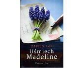 Szczegóły książki UŚMIECH MADELINE