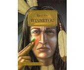 Szczegóły książki WINNETOU