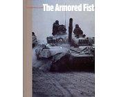 Szczegóły książki THE ARMORED FIST