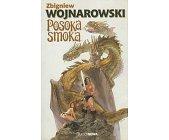 Szczegóły książki POSOKA SMOKA