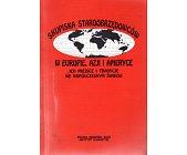 Szczegóły książki SKUPISKA STAROOBRZĘDOWCÓW W EUROPIE, AZJI I AMERYCE
