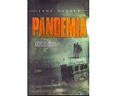 Szczegóły książki PANDEMIA