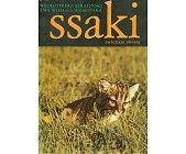 Szczegóły książki SSAKI