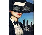 Szczegóły książki LADY BOSS