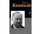 Szczegóły książki KISIELEWSKI