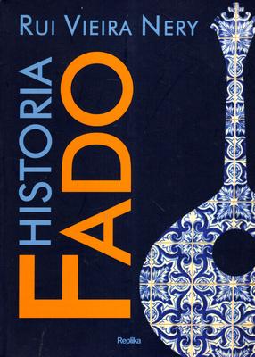 HISTORIA FADO