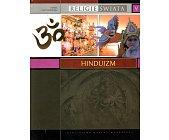 Szczegóły książki RELIGIE ŚWIATA - TOM V - HINDUIZM